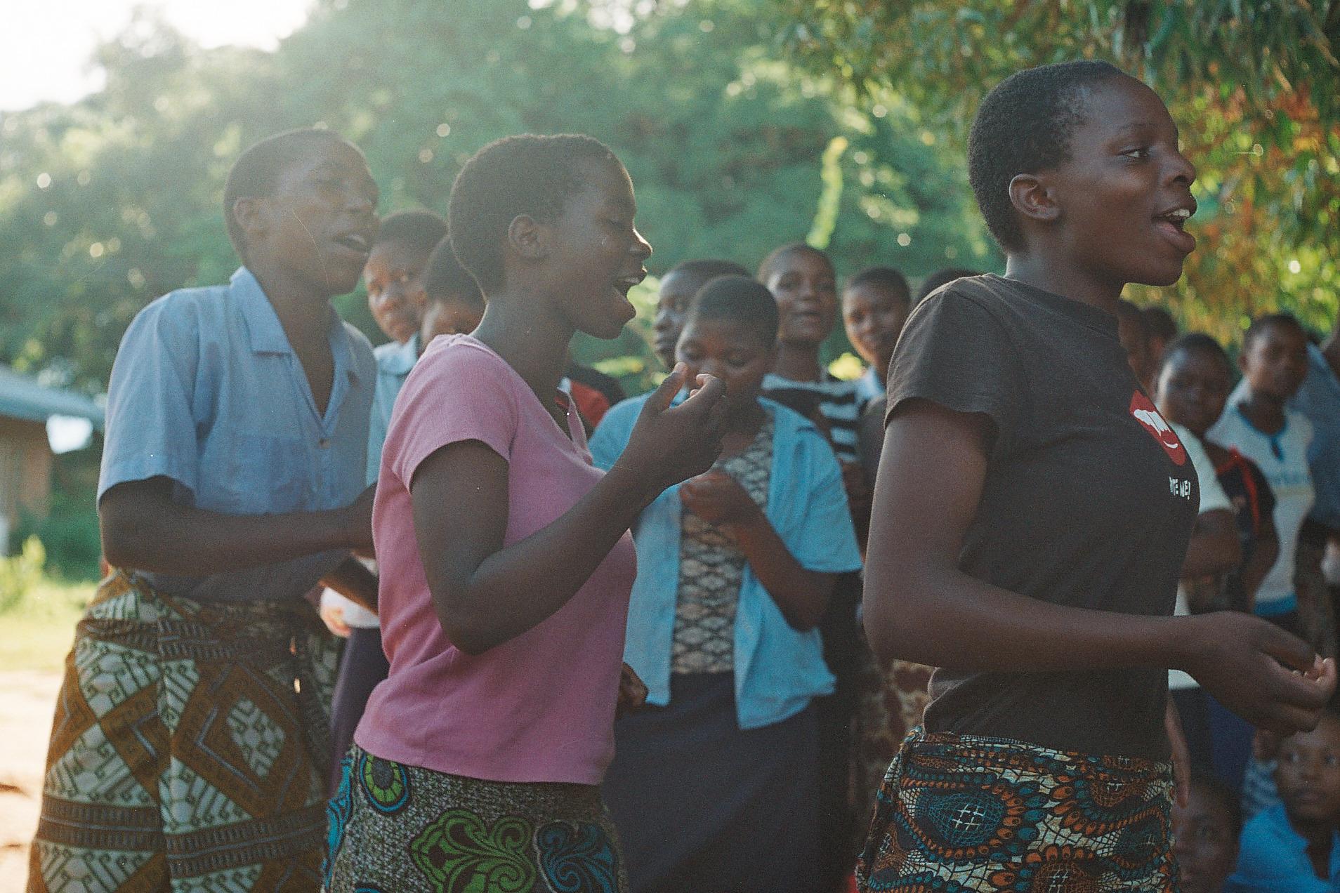 Malawi 32