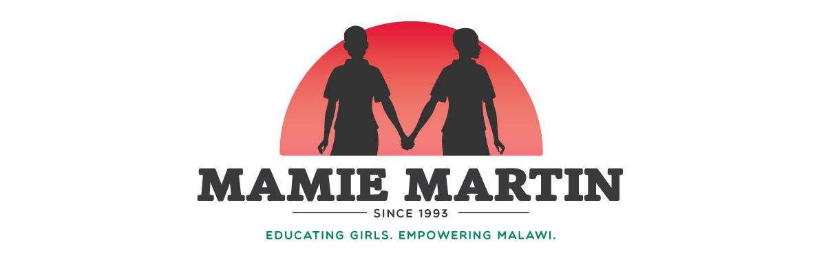 Mamie-logo-blog
