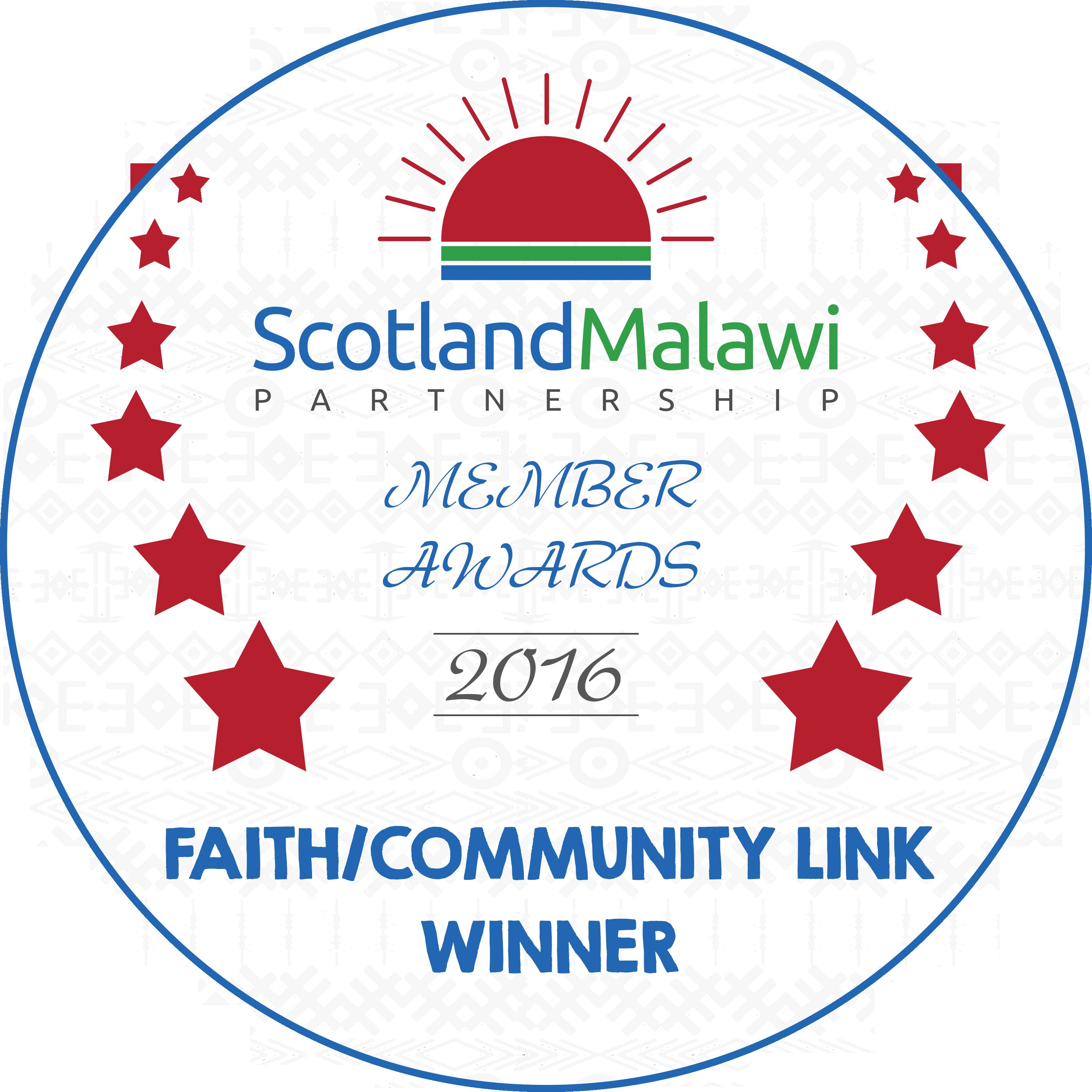 faith-community-link-winner