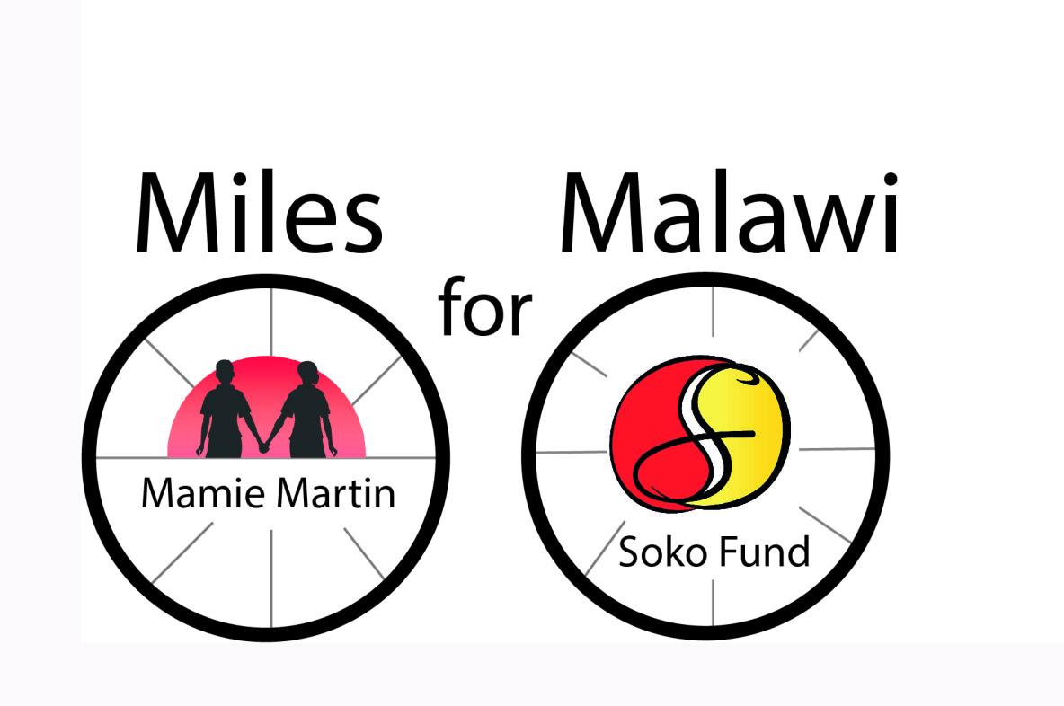 Logo_M4N_final