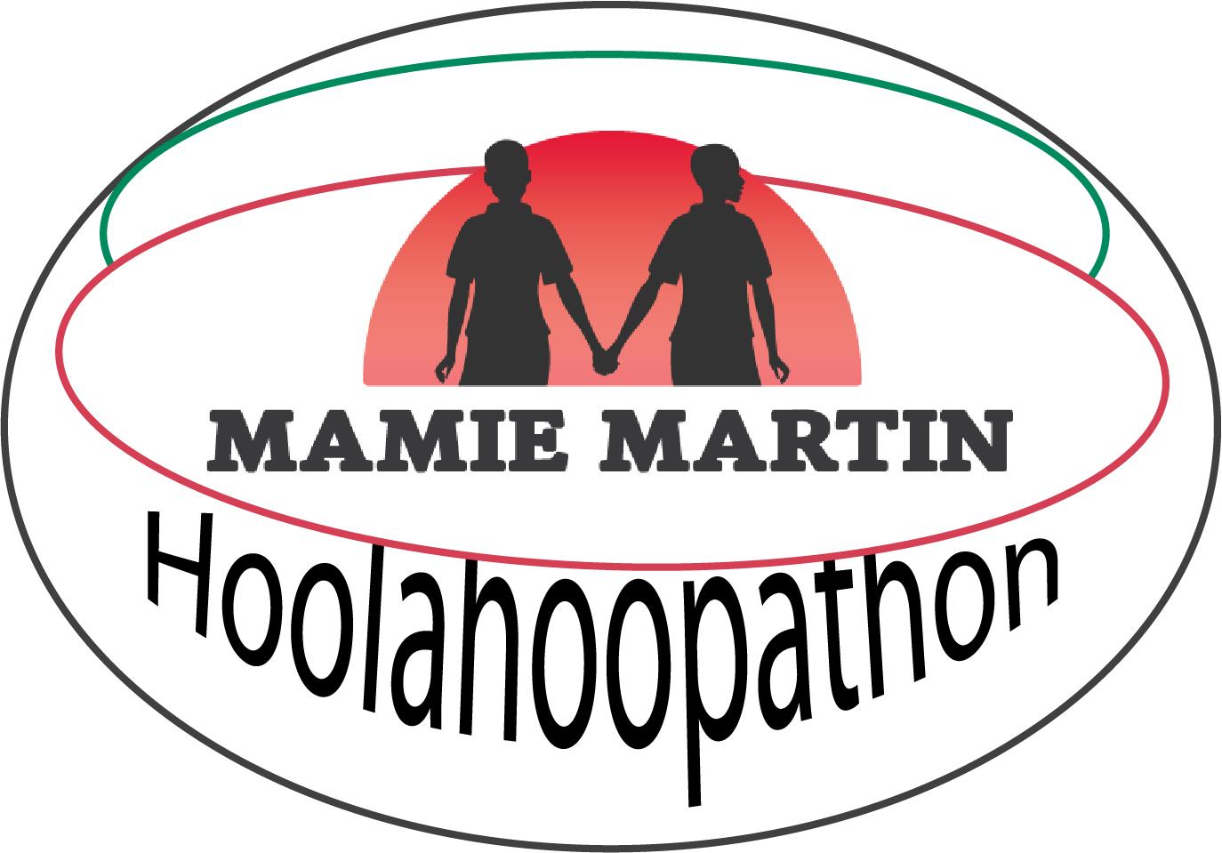 Hoolahoopathon