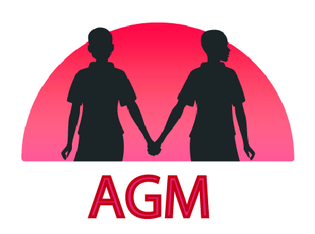 Mamie Martin Fund AGM logo
