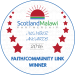 faith-community-link-winner-2